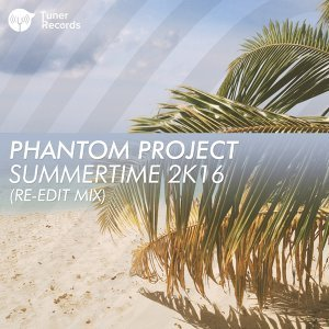 Phantom Project
