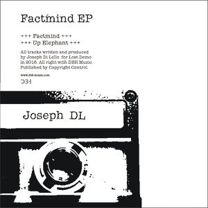 Joseph DL
