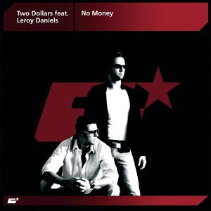 Two Dollars feat. Leroy Daniels 歌手頭像