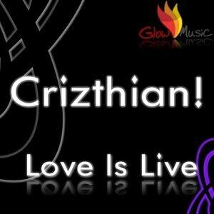 Crizthian! 歌手頭像