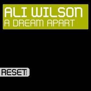 Ali Wilson