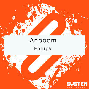 Arboom 歌手頭像