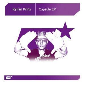 Kylian Prinz 歌手頭像