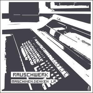 Rauschwerk 歌手頭像