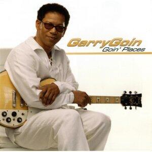 Gary Goin 歌手頭像