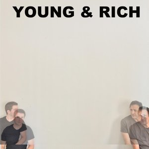 Young & Rich 歌手頭像