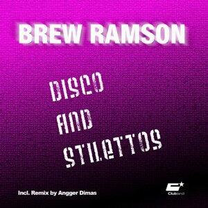 Brew Ramson 歌手頭像