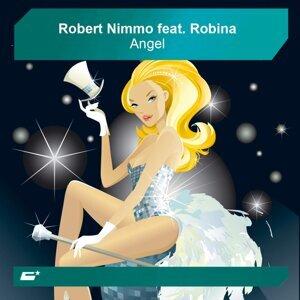 Robert Nimmo feat. Robina 歌手頭像