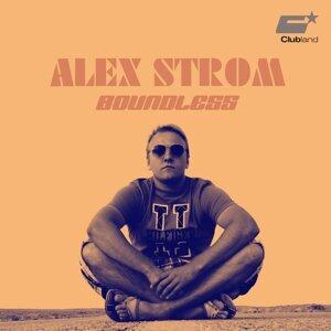 Alex Strom 歌手頭像