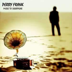 Perry Frank 歌手頭像