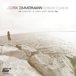 Cedrik Zimmermann 歌手頭像