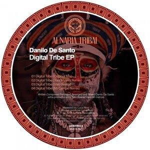 Danilo De Santo