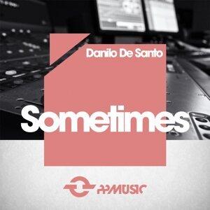 Danilo De Santo 歌手頭像