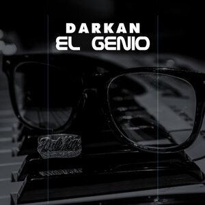 Darkan 歌手頭像