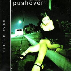 Pushover 歌手頭像