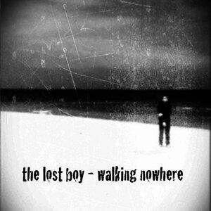 The Lost Boy 歌手頭像