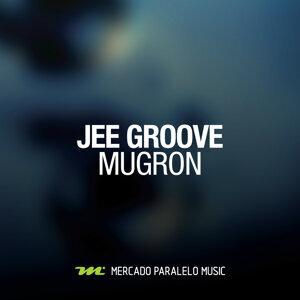 Jee Groove 歌手頭像