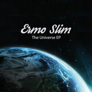 Ermo Slim 歌手頭像