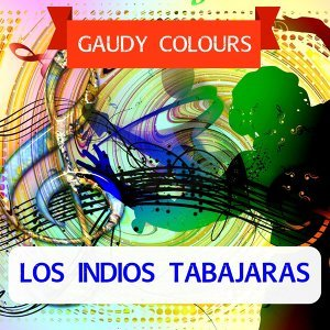 Los Indios Tabajaras (塔巴哈拉兄弟) 歌手頭像