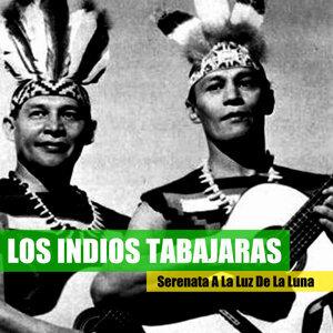 Los Indios Tabajaras
