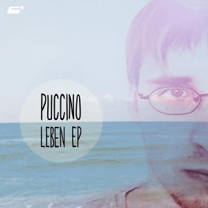 Puccino 歌手頭像