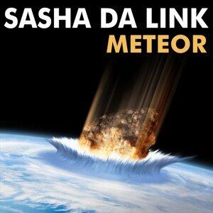 Sasha da Link 歌手頭像