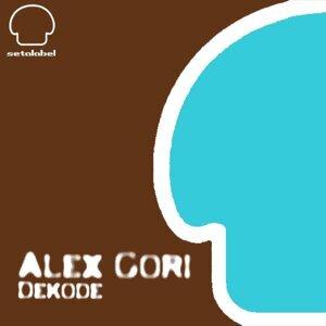 Alex Gori