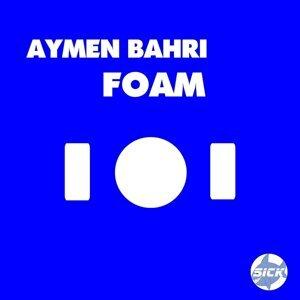 Aymen Bahri