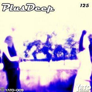 PlusDeep