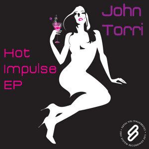 John Torri