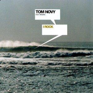 Tom Novy feat. Virginia 歌手頭像