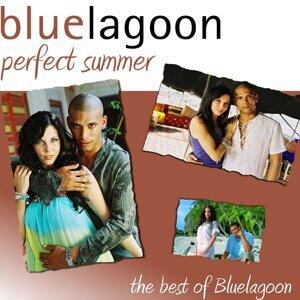 Bluelagoon 歌手頭像