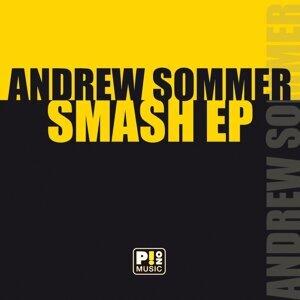 Andrew Sommer 歌手頭像