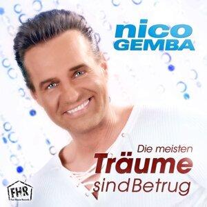 Nico Gemba 歌手頭像