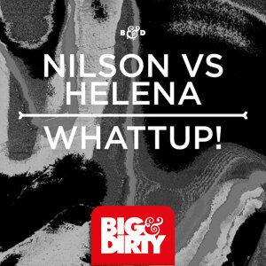 Nilson and HELENA 歌手頭像