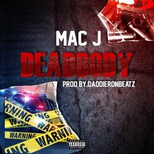 Mac J