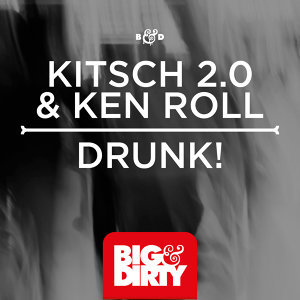 KitSch 2.0 and Ken Roll 歌手頭像