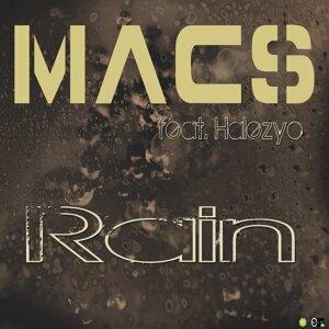 Macs 歌手頭像