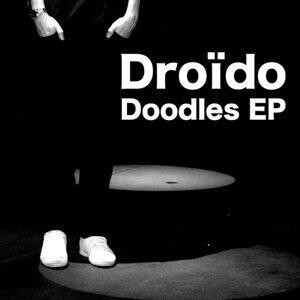 Droido 歌手頭像
