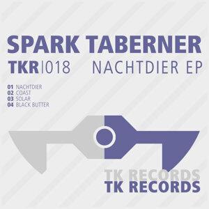 Spark Taberner 歌手頭像