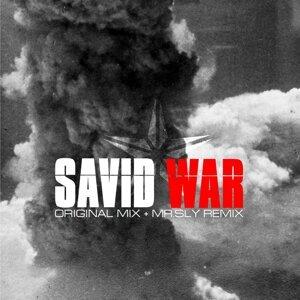 Savid