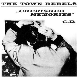 The Town Rebels 歌手頭像