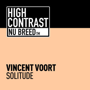 Vincent Voort 歌手頭像