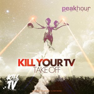 Kill Your TV 歌手頭像