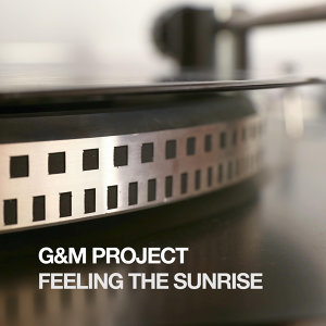 G&M Project