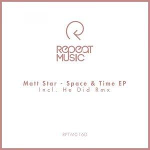 Matt Star