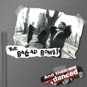 The Ballad Bombs 歌手頭像