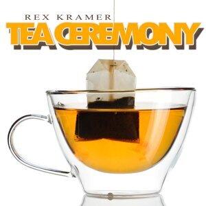 Rex Kramer 歌手頭像