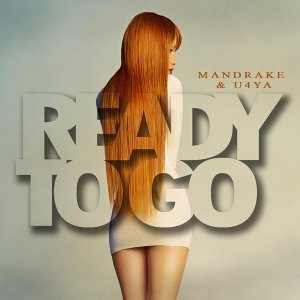 Mandrake & U4Ya 歌手頭像