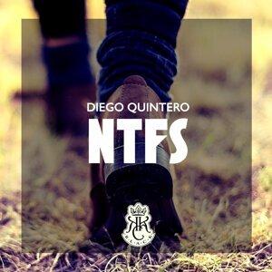 Diego Quintero 歌手頭像